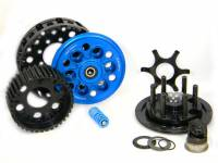 Ducabike - Ducabike 6 Spring Slipper Clutch: 'SPECIAL EDITION' - Image 2