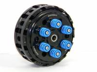 Ducabike - Ducabike 6 Spring Slipper Clutch: 'SPECIAL EDITION' - Image 4