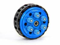 Ducabike - Ducabike 6 Spring Slipper Clutch: 'SPECIAL EDITION' - Image 5