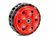 Ducabike - Ducabike 6 Spring Slipper Clutch: 'SPECIAL EDITION' - Image 6