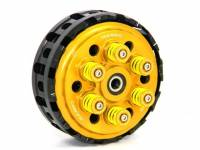 Ducabike - Ducabike 6 Spring Slipper Clutch: 'SPECIAL EDITION' - Image 7