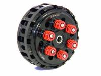 Ducabike - Ducabike 6 Spring Slipper Clutch: 'SPECIAL EDITION' - Image 9