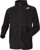 Apparel & Gear - Heated Gear - Arctiva - Arctiva Insulator Jersey