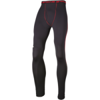 Apparel & Gear - Heated Gear - Arctiva - Arctiva Insulator Pants