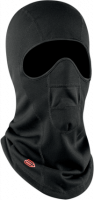Apparel & Gear - Heated Gear - Arctiva - Arctiva Windshield Balaclava