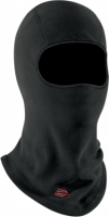 Apparel & Gear - Heated Gear - Arctiva - Arctiva Balaclava Fleece