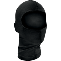 Men's Apparel - Men's Underwear/Socks - Zan Headgear  - Zan Headgear Balaclavas