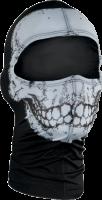 Zan Headgear  - Zan Headgear Balaclavas - Image 2