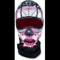 Zan Headgear  - Zan Headgear Balaclavas - Image 3