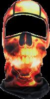 Zan Headgear  - Zan Headgear Balaclavas - Image 5