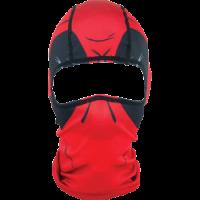 Zan Headgear  - Zan Headgear Balaclavas - Image 6