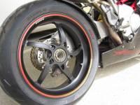 OZ Motorbike - OZ Motorbike Piega Forged Aluminum Wheel Set: MV Agusta F4 / Brutale - Image 4