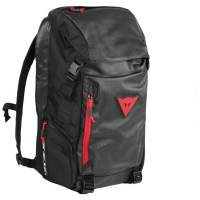 Apparel & Gear - Accessories - DAINESE - Dainese D-Throttle Backpack