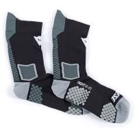 DAINESE Closeout  - Dainese D-Core Mid Socks