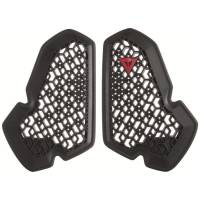 Women's Apparel - Women's Safety Gear - DAINESE - Dainese Pro Armor Chest Protector