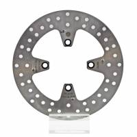 Brake - Rotors - Brembo - Brembo Series Oro Brake Rear Rotor: Ducati 1098/1198, Streetfighter 1098