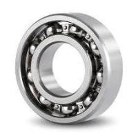 Clutch - Clutch Assemblies - Ducabike - Clutch throw-out bearing [Wet Clutch] Certain Ducati Models