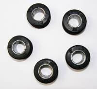 Wheels & Tires - Wheel Parts & Accessories - Ducati - Marchesini 5 Spoke Cast Magnesium Replacement Cush Drive Rubbers [Set of 5]