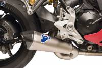 Motowheels-Motorcycle Performance Products for Ducati, MV Agusta