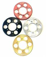 EVR - EVR Ducati Pressure Plate Outer Replacement Plate