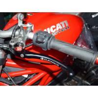 """Ducabike - Ducabike Ducati Lever Set: """"Street"""" - Image 11"""