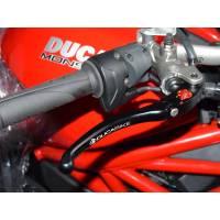 """Ducabike - Ducabike Ducati Lever Set: """"Street"""" - Image 12"""