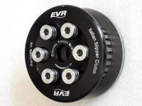 Clutch - Clutch Assemblies - EVR - EVR Ducati Wet Slipper Clutch: Panigale V4/S