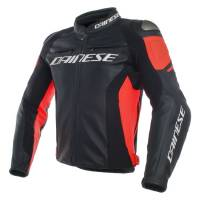 DAINESE - DAINESE Racing 3 Perforated Jacket