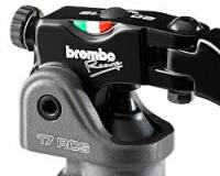 Brembo RCS Radial Master Cylinders Remote Adjuster