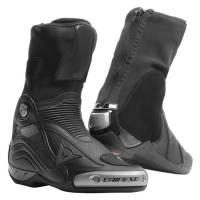 Men's Apparel - Men's Footwear - DAINESE - Dainese Axial D1 Air Boots