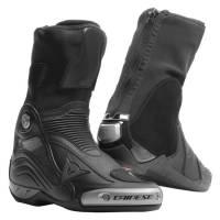 DAINESE - Dainese Axial D1 Air Boots