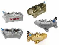 Ferodo - FERODO ST Front Sintered Front Brake Pads: Ducati 999/S/R, 749/S, Monster S4RS - Image 7