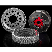 Ducati Performance - Ducati Performance STM Dry Clutch Conversion Kit: Ducati Panigale V4/S/R/Speciale, SF V4 - Image 1