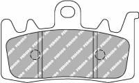 "Ferodo - FERODO C-Pro Race Pads: Late Style Brembo Radial Cast Calipers ""Single Pin""[Single Pack] - Image 3"