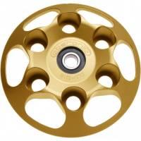 Oberon - OBERON Cyclone Ducati Pressure Plate - Image 4