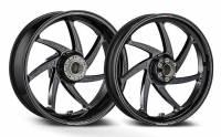 Marchesini - Marchesini M7RS GENESIS Forged Aluminum Wheel Set: Ducati Panigale 899/959