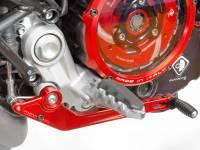 Ducabike - Ducabike Billet Brake Lever: Ducati HyperMotard 950/950 SP - Image 2