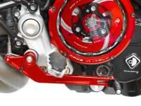 Ducabike - Ducabike Billet Brake Lever: Ducati HyperMotard 950/950 SP - Image 3