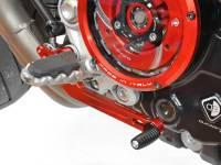 Ducabike - Ducabike Billet Brake Lever: Ducati HyperMotard 950/950 SP - Image 4