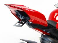 Competition Werkes - Competition Werkes Fender Eliminator: Panigale V4/S