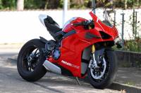 Desmoworld - Desmoworld Exclusive Billet Clutch Cover: Ducati Panigale V4 R [Dry Clutch] - Image 3