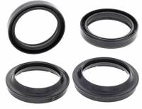 Corse Dynamics - Corse Dynamics Fork Seals kit: Ducati Multistrada 1200S [10-12], Pikes Peak [16-19], Monster 1200 R [16-19], Monster S[17-19], Hypermotard 939 SP [16-18]