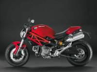 Regina - Regina Chain Kit [520 Pitch, 15T/45T]: Ducati Monster 696 - Image 3