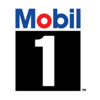 Mobil 1 - Ducati Oil Change Kit: Mobil 1 10W-40 or 20W-50 Synthetic Oil & Filter