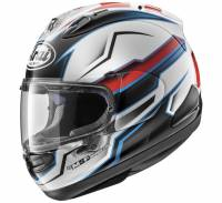 Arai - Arai Corsair-X Scope Helmet [White]