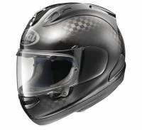Helmets & Accessories - Helmets - Arai - Arai Corsair-X RC Helmet [Race Carbon]