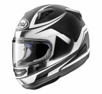 Arai - Arai Signet-X Gamma Helmet [Red, Blue, White Frost or Yellow] - Image 3