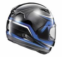 Arai - Arai Signet-X Gamma Helmet [Red, Blue, White Frost or Yellow] - Image 5