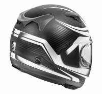 Arai - Arai Signet-X Gamma Helmet [Red, Blue, White Frost or Yellow] - Image 6