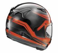 Arai - Arai Signet-X Gamma Helmet [Red, Blue, White Frost or Yellow] - Image 7